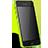 iPhone 5C Green-32