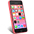 iPhone 5C Pink-32