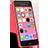 iPhone 5C Pink-48
