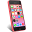 iPhone 5C Pink icon