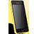 iPhone 5C Yellow-32
