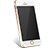 iPhone 5S Gold-32