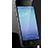 iPhone 5S lock screen-32