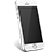 iPhone 5S Silver-32