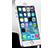 iPhone 5S white-32
