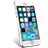 iPhone 5S white-48