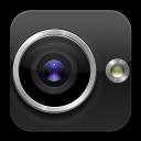 iPhone BK Flash-128