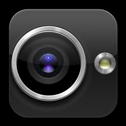 iPhone BK Flash
