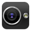 iPhone BK Flash Icon