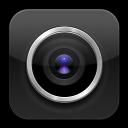 iPhone BK-128