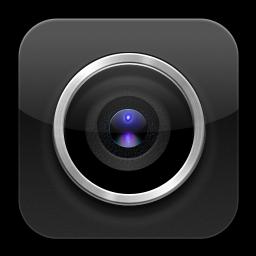 iPhone BK