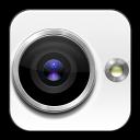 iPhone WE Flash-128