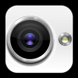 iPhone WE Flash
