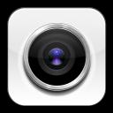 iPhone WE-128