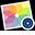 iPhoto iOS 7 alternative-32
