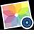 iPhoto iOS 7 alternative-48