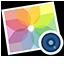 iPhoto iOS 7 alternative-64