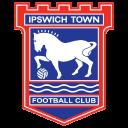 Ipswich Town Logo-128