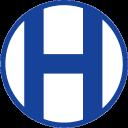 Iraklis Salonika Logo-128