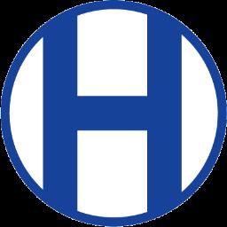 Iraklis Salonika Logo