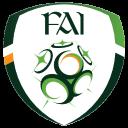 Ireland Logo-128