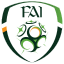 Ireland Logo icon