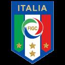Italy Logo-128
