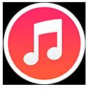 iTunes iOS 7 alternative-128