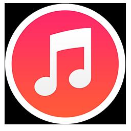 iTunes iOS 7 alternative