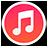 iTunes iOS 7 alternative-48