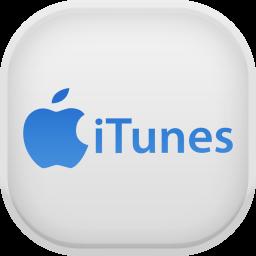 Itunes Light Icon Download Light Icons Iconspedia