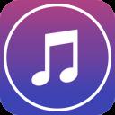 Itunes Store iOS 7-128