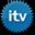 Itv logo-32