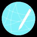 Iweb Circle-128