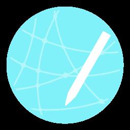 Iweb Circle