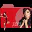 Jessica 2 icon