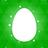 Jewel Egg-48