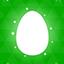 Jewel Egg icon