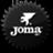 Joma logo Icon