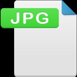 Jpg-256