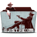 Justified-128