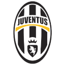 Juventus Logo-128