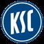 Karlsruher SC Logo Icon