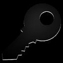 Key Alt-128