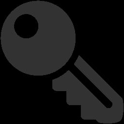 Key-256