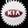 Kia logo-32