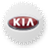 Kia logo icon