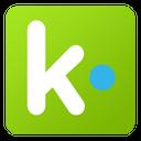 Kik-128