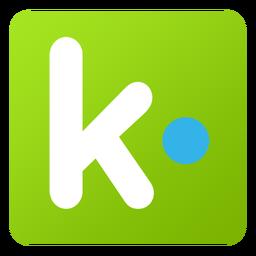 Kik-256
