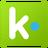 Kik-48